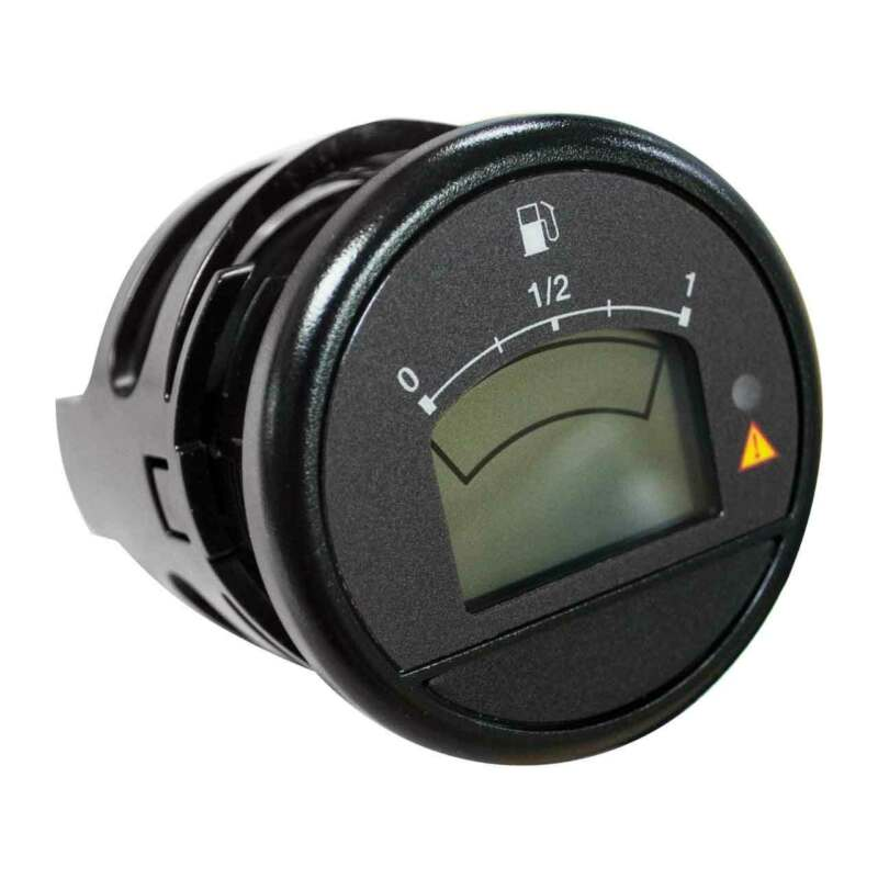 Miller 222121 Gauge Fuel Elec/Hour Meter/Idle Module