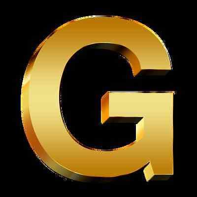 GoldenGallery7