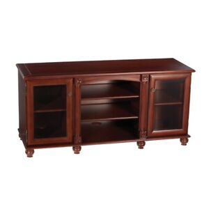 Bombay Company TV Stand Console