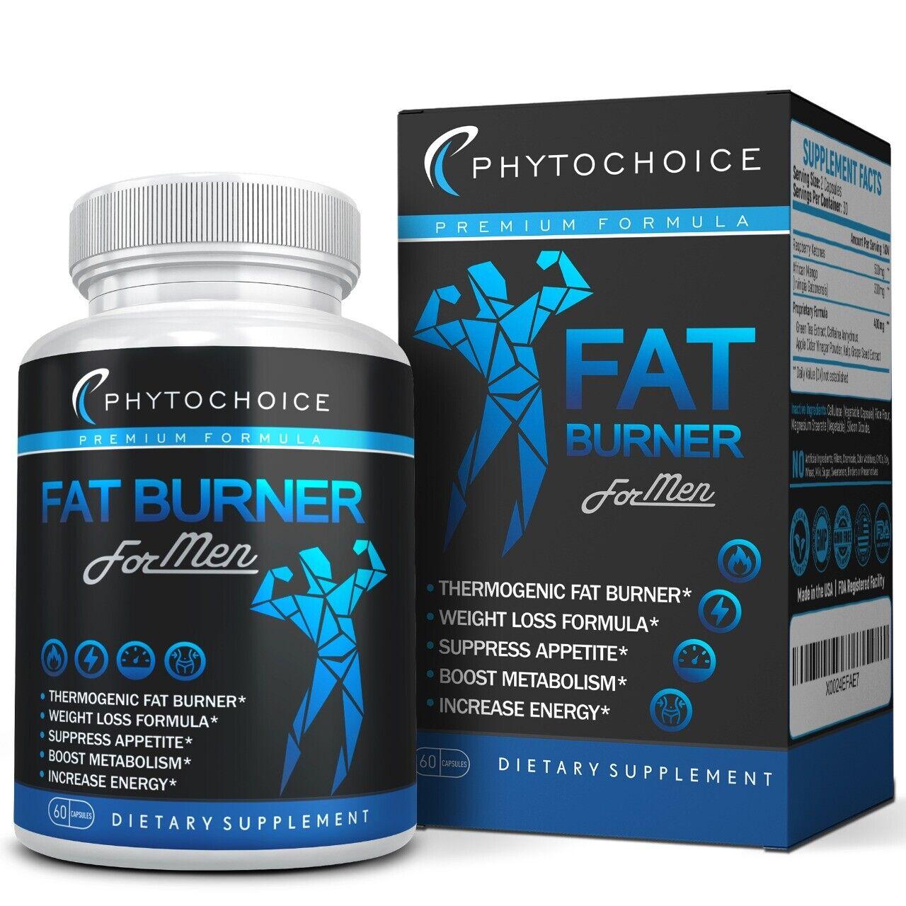 best diet pills that work fast
