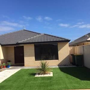 Artificial Grass in Perth by Wattle Perth Perth City Area Preview