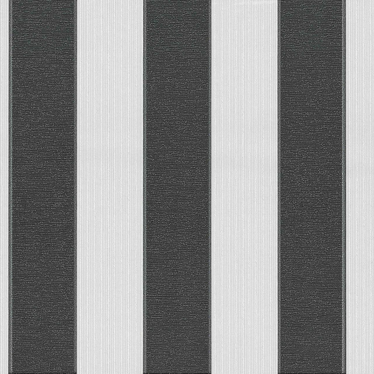 Debona Monza Stripe,Striped Feature Wallpaper 3 Colours Available