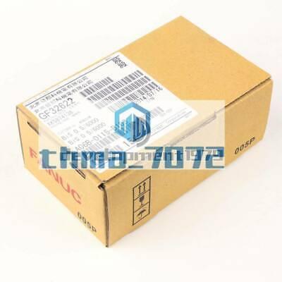 1pcs New Fanuc A06b-0115-b103 Servo Motor