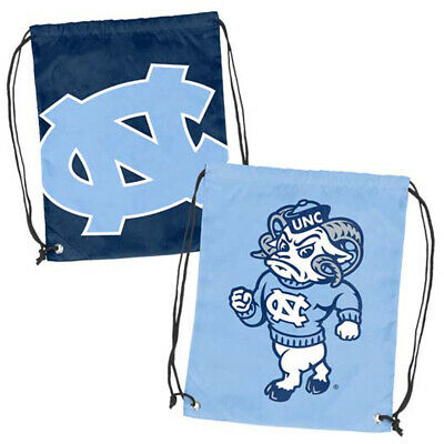 -  North Carolina Tar Heels Double Header String Pack - Carolina (North Carolina Tar Heels String)