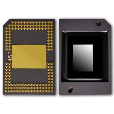 Dmd Dlp Projector - NEW Genuine, OEM DMD/DLP Chip for Nec NP-U260W Projector 90 Days Warranty