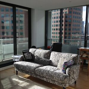 Apartment in Southbank for share Southbank Melbourne City Preview