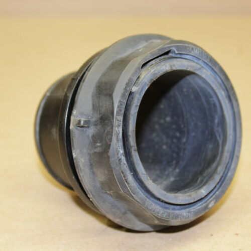 Sea Doo 2006 RXT 215 OEM Exhaust Outlet Muffler Hull Hose Fitting