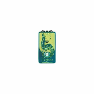 EARTHQUAKER DEVICES Tentacle - Octaver Effects Pedal