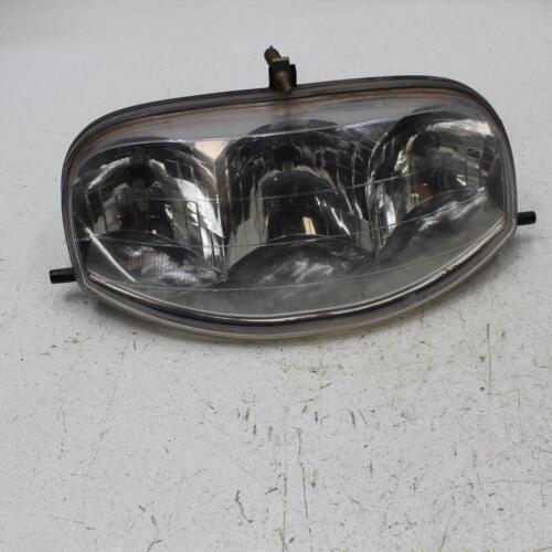 290 2000 arctic cat z 440 FRONT HEAD LIGHT LAMP HEADLIGHT