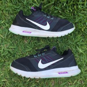 pretty nice 09575 75fe9 nike heels size 6   Gumtree Australia Free Local Classifieds