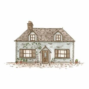 LOOKING FOR HOUSE OR MINI HOME