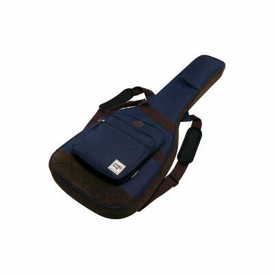 Ibanez IGB541-NB Poder Pad de Diseño Bolso Azul Marino - Para Guitarra...