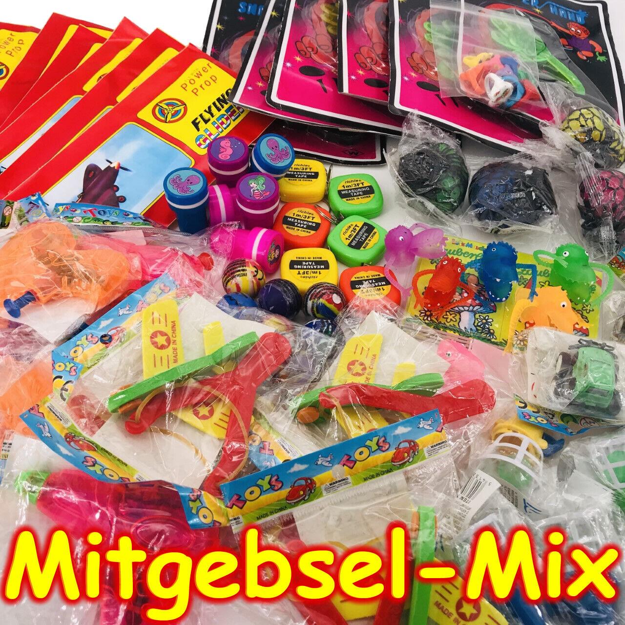 Puzzle Tiere Mix 15 tlg Geduldspiel Spielzeug Kinder Mitgebsel Kindergeburtstag