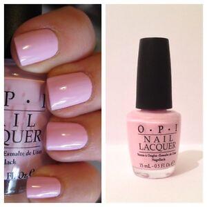 OPI Nail Varnish Glitter and Colours Cheap Cheap Cheap!!!!