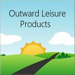 Outward Leisure