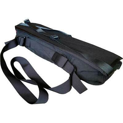 Executive Protection Medical Pouch