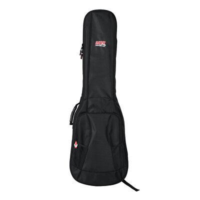 Gator 4G Series Bass Guitar Gig Bag - Gator Bass Guitar Gig Bag