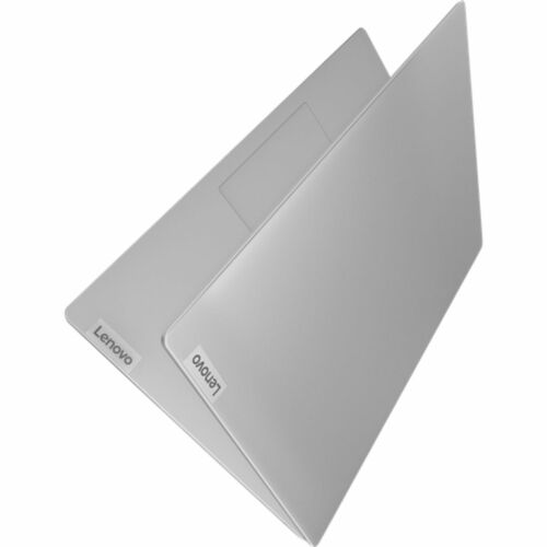 "Laptop Windows - Lenovo IdeaPad 1 14"" Laptop 4 GB RAM 64 AMD Athlon Silver Windows 10 Home S -"