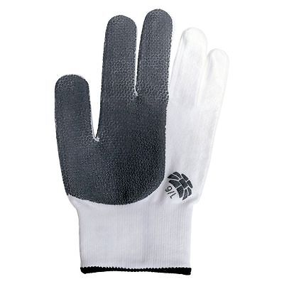 Hexarmor Size M Cut Resistant Glove10-302-m 8 Food Service