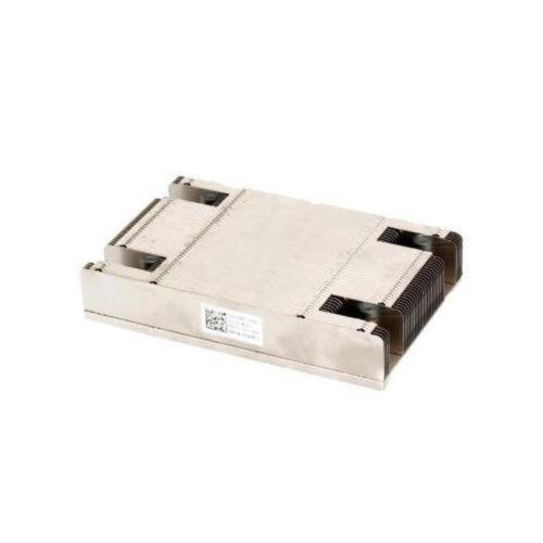 Dell PowerEdge R630 Heatsink (Up to 160W) Y8MC1