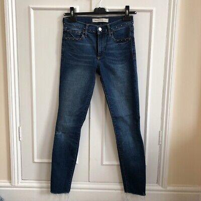 Gap Womens Skinny Fit Jeans 26''