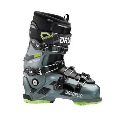 как выглядит Dalbello Panterra 120 ID GW Ski Boot 2021 фото