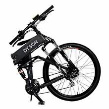 Electric bike ebike Electric Bicycle 26inch FOLDING Subiaco Subiaco Area Preview