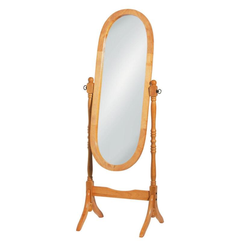Long bedroom mirror ebay for Long mirrors for bedroom