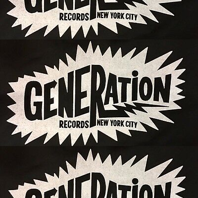 generationrecords