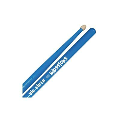Vic Firth Kids Drum Sticks Hickory