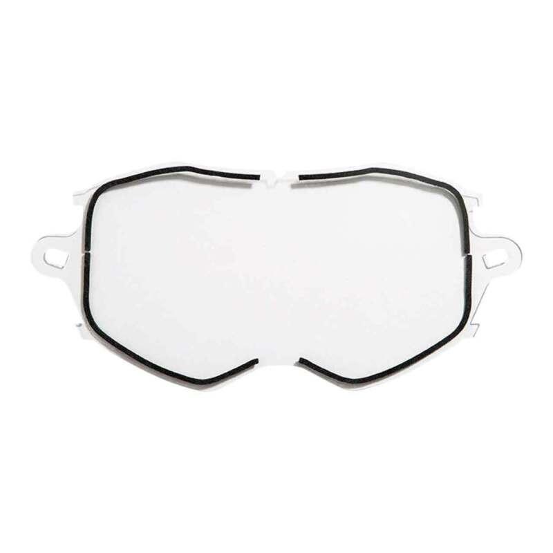 Miller 258979 Grinding Shield Lens Clear for T94i