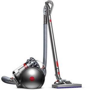 Dyson CY22 Animal Cinetic Big Ball Cylinder Vacuum - Bagless 5 Year warranty