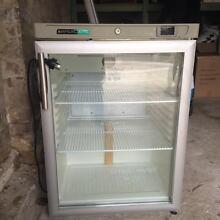 Bar fridge ANVIL for Cafe/ Restaurant Mosman Mosman Area Preview