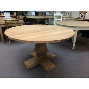 Dining tables made order in western australia gumtree for 10 seater dining table perth