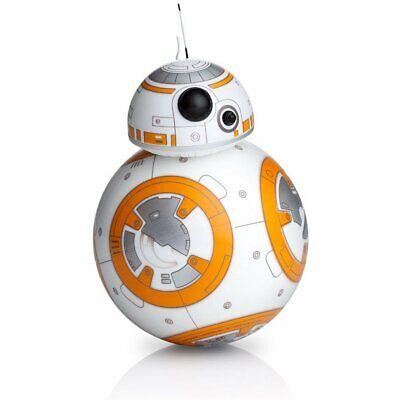 Kids Toys In Bulk (Sphero Star Wars Disney BB-8 App Controlled Robot Droid New In Bulk)