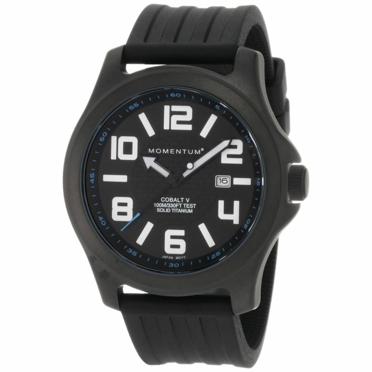 Top 10 rugged watches for Under water watches
