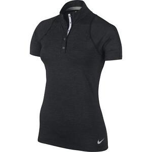 Nike Women s Golf Clothes db0580c344