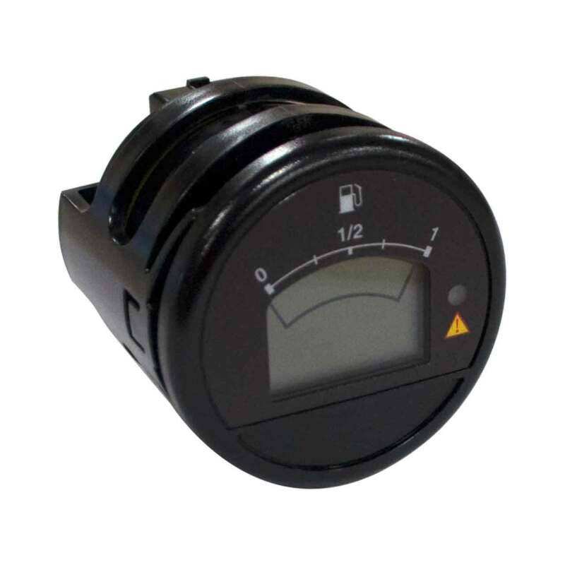Miller 226383 Gauge Fuel elec/Hour Meter w/Shutdown