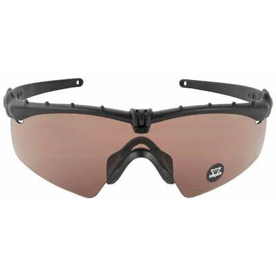 Oakley SI Ballistic M Frame 3.0 - Black w/ Prizm TR22 Lens (OO9146-19)
