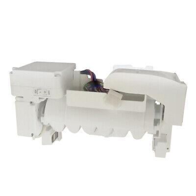 LG AEQ73110205 Refrigerator Ice Maker Assembly Kit Genuine OEM - BRAND NEW