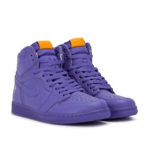 Wanted: Air Jordan