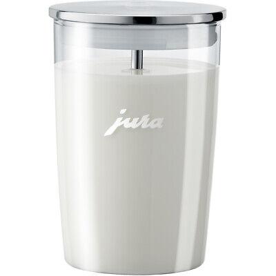 Jura 72570 Milk Container