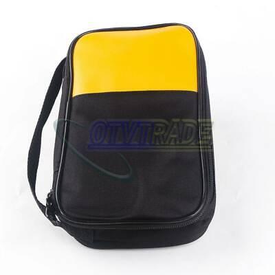 Soft Carrying Case For Fluke 712 714 715 717 718 719 724 725 726 787 789 725ex