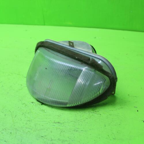 ARCTIC CAT OEM FRONT HEAD LIGHT LAMP HEADLIGHT 0609-245 SA1