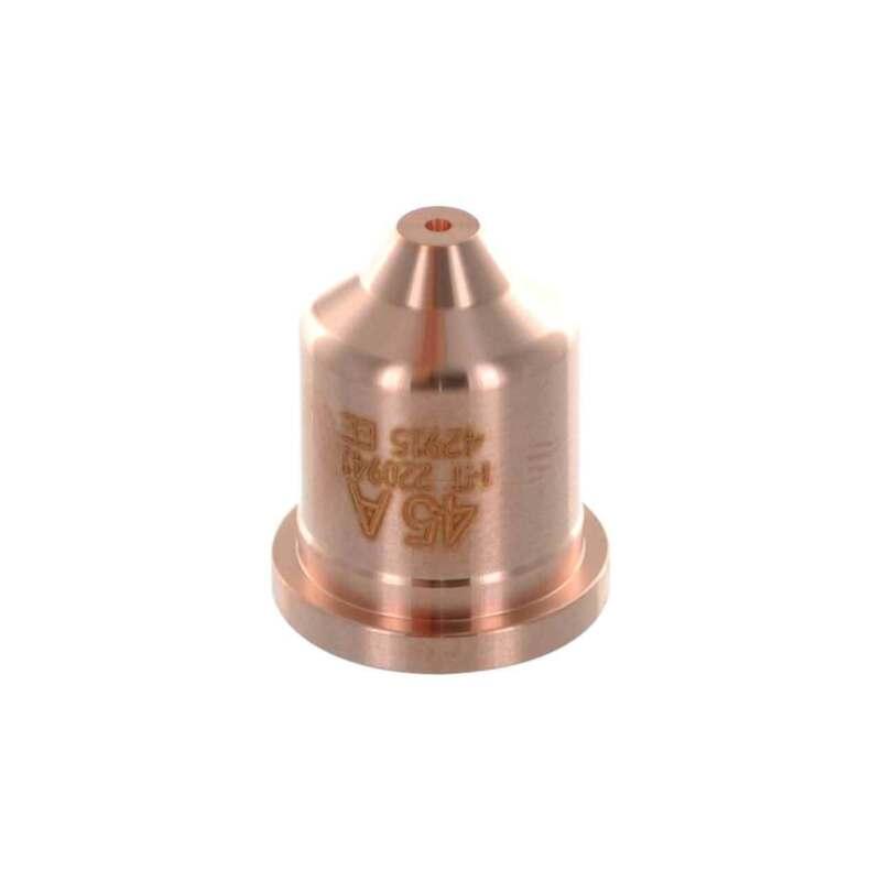 Hypertherm 228765 Kit for 220941 Nozzle Bulk 25 pack