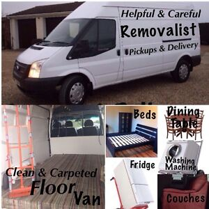 Urgent & Cheap MOVERS,REMOVALS/House moving/Single item Pick & Drop Pascoe Vale Moreland Area Preview
