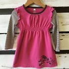 Tea Collection 2T Size Dresses (Newborn - 5T) for Girls