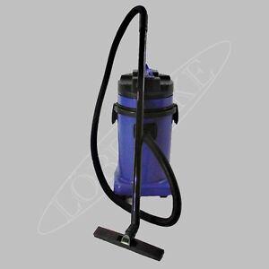 Nasssauger Mit Pumpe : wassersauger industriesauger pumpsauger na sauger pumpe wassersauger mit pumpe ~ Aude.kayakingforconservation.com Haus und Dekorationen