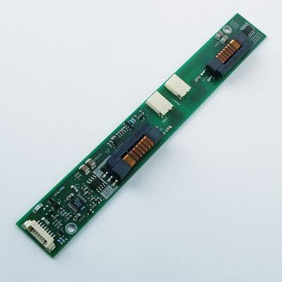 Original Microsemi Lxm1626-12-64 Inverter Usa Seller Free Shipping