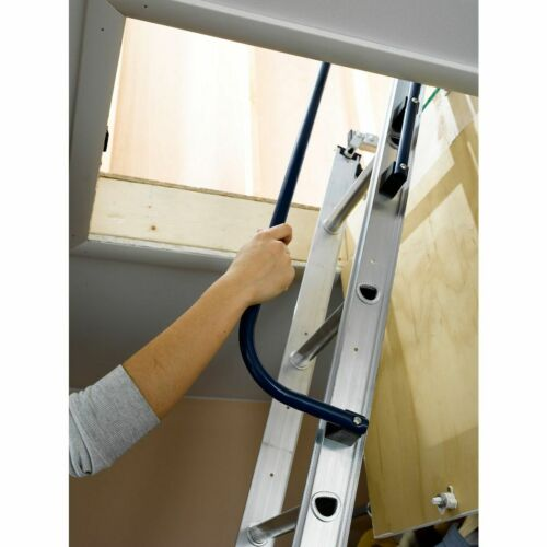 AA1510 handrail AA1510B